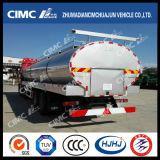 Cimc olio combustibile di alluminio/Disel/camion serbatoio della benzina (15-30CBM)