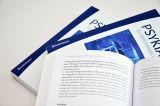 Libros Softcover de la impresión barata del libro de la buena calidad