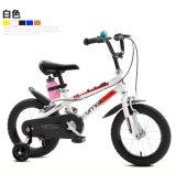 16 '' велосипедов малышей частей велосипеда баланса детей/качества дешевых