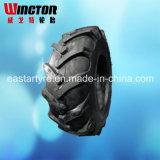 Alimentação Direta de fábrica de pneus agrícolas (7.50-16 R-1)