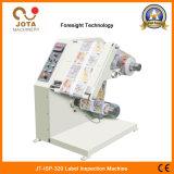 Impresora de la escritura de la etiqueta (JT-FPT-320G)