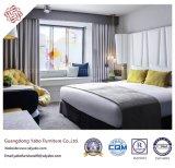 표준 침실 가구를 가진 호텔 가구는 놓았다 (YB-G-3)