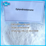 Polvere grezza farmaceutica Epiandrosterone di Prohormone del prodotto di prodotti chimici