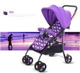 Barato carrinho de bebé, o bebé Pram, Carro de bebé