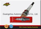 Selbstfunken-Stecker des ersatzteil-9807b-5617p Zfr6K-11 Ngk für Honda