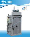 De hydraulische het Bundelen Machine van de Pers van de Pers van het Papierafval van het Exemplaar Prssses