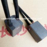 Les ventes pour Electro Graphite Excirter balai de charbon ré80