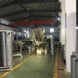 Tambor de óleo/tambor de aço Equioments Fabricação da Máquina de solda Automática
