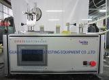 Désinfecter le Cabinet et des produits similaires de la vie de la porte d'armoire Instrument de test