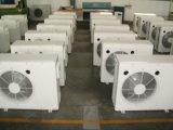 Éléments se condensants de compresseur de Purswave Bd35hc pour le compresseur solaire maximum de C.C 12V24V48V Bldcm de réfrigérateur de congélateur de réfrigérateur 450liters avec Thermostate