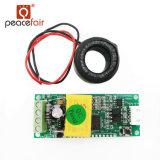 Pzem-004t+катушка КТ AC одна фаза 80-260В 100A Ttl порт электрической энергии дозатора