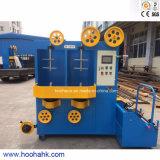 Bainha de PE de alta velocidade automática máquina de produção de cabos