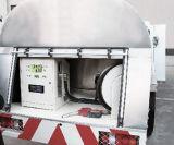 Dispensador de combustible de móviles de RT-M111 con motor