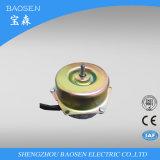 Motor sin cepillo de la C.C. de la bomba de la compresión del purificador del aire