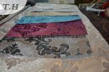 Una tela de Chenille más barata del surtidor del Chenille