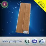 新しい感じ様式の印刷PVC天井のタイル