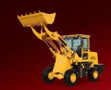 Haute qualité Yrx-920 chargeuse à roues 44kw