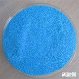 Сульфат меди для массовых грузов класса сельского хозяйства для внесения удобрения с CAS № 7758-99-8