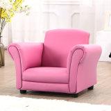 Wohnzimmer-Sets Wholesale Möbel-Kind-Sofa/Kind-Möbel