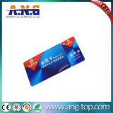 Company Publicity Two RFID Combo Cards