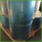 Nastro di alluminio del Mylar per la protezione del cavo