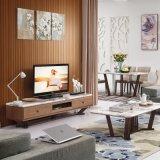 현대 디자인 가구 커피 책상 (LC2013)