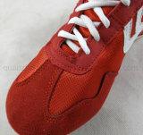 [أم] حارّ عمليّة بيع رياضة [مّا] صراع الملاكمة تدريب أحذية