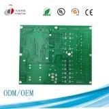 PWB del fornitore del PWB del circuito stampato di alta qualità