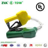 Pressão - bocal Fuel Oil sensível para o sistema de petróleo (TDW 11B)