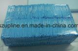 Nonwoven Fabric Uso hospitalario quirúrgica desechable drapeado