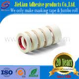 Jumbo Rollo de cinta de enmascarar para uso de la madera en alto Tack adhesivo de la fábrica China