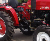 Trattore agricolo di Jinma 304A dell'azionamento della rotella di uso 4 di agricoltura