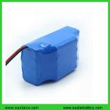 Batterie au lithium de batterie de Hoverboard 18650 pour la batterie de Hoverboard de scooter d'équilibre