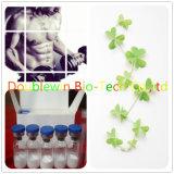 Péptidos antienvejecedores Ipamorelin 2mg/Vial para el Bodybuilding
