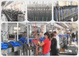 Het plastic Gebruik van de Tuin van de Pomp van het Water van de Instructie van het Lichaam Straal Zelf Elektrische Schone (stp-50)