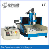 Servomotor-CNC-Stich CNC-Maschinen-Holz