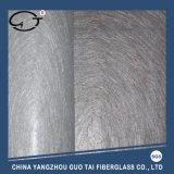 중국 제조자 공급 섬유유리 바늘 공기 정화 장치 매트