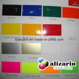 Einfaches Säubern PU-Vinyl für Digital-Drucken