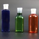 化粧品のびん(NCP37)のための工場プラスチックふた