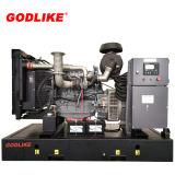 Generator des Cer-Fabrik-Verkaufs-38-375kVA Deutz (GDD)