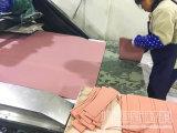 Halbautomatisches Produktions-Gerät für weiche flexible Fliese