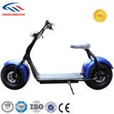 二重シート1000W Harleyの電気スクーターを使って中国製