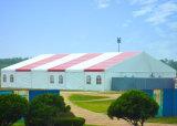 Grande tente extérieure d'événement d'usager de festival de bière pour la capacité 500