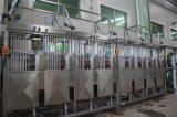 macchina continua di Dyeing&Finishing dei nastri del poliestere di 400mm