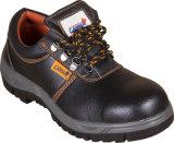 Ce Китая рабочих промышленности обувь воздушный сетчатый работу резиновую обувь