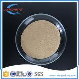 Isolierendes Glastrockenmittel für solventfreie Systeme 1.0-1.5mm