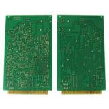 Venta caliente Glx-PCB-PRO Rack de almacenamiento con el software de simulación de PCB