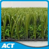 FIFA 50mm het Kunstmatige Gras van de Stapel voor het Gebied van de Voetbal (W50)