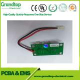 Intelligentes Uhr Soem PCBA mit G-/Msystem