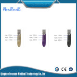 Reload cartridge for Disposable Endoscopic stacker